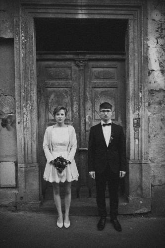 Hochzeitsfotograf Leipzig